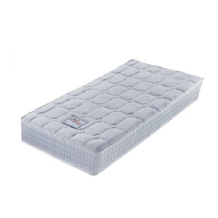 Luxor Multi Pocket Mattress - 3ft Single